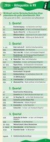 e - NV-Aktuell - Page 5