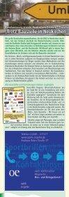 e - NV-Aktuell - Page 6
