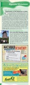 Nr. 466 :: Oktober 2013 - NV-Aktuell - Page 4