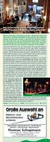 Nr. 466 :: Oktober 2013 - NV-Aktuell - Page 5