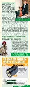 Nr. 466 :: Oktober 2013 - NV-Aktuell - Page 7