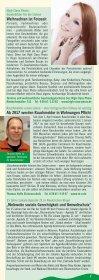 Wintertraum Dorf Neukirchen - NV-Aktuell - Page 7