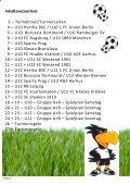1. Westend-Cup 2014 -SC Westend 1901- - Seite 4