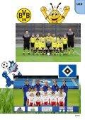 1. Westend-Cup 2014 -SC Westend 1901- - Seite 7