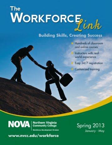 Download - Northern Virginia Community College