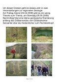 Oberrheingraben - Verein für Natur- und Vogelschutz Ebertsheim e.V. - Seite 2