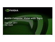 Download PDF 1 - Nvidia