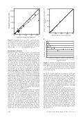 Evaluatie van een kwantitatieve bepalingsmethode van Bence ... - Page 2