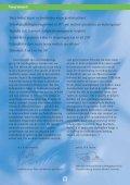 Brochure 2008 - NVKC - Page 4