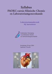 PDF, 2,9 Mb - NVKC