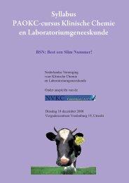 PDF 8,5 Mb - NVKC