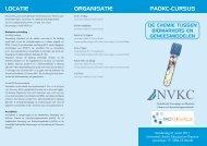 NVKC-folder biomarkers LR.pdf