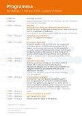 Symposium - NVKC - Page 2