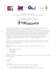 Uitnodiging Architectuurcongres 24 juni 2010.pdf - NVKC