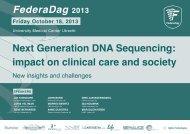 Programma FederaDag 2013.pdf