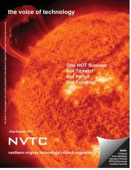 2007 NVTC JULY AUGUST:TRY THIS.qxd - Northern Virginia ...