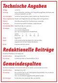 PDF-Version - Nidwaldner Blitz - Seite 2