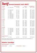 PDF-Version - Nidwaldner Blitz - Seite 3