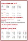 PDF-Version - Nidwaldner Blitz - Seite 4