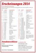 PDF-Version - Nidwaldner Blitz - Seite 5