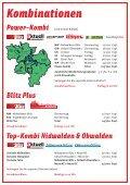 PDF-Version - Nidwaldner Blitz - Seite 6