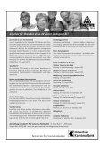 Freizeit-Tipp - Nidwaldner Blitz - Seite 7