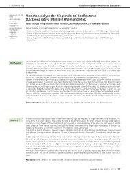 Forstarchiv_2013-4-Husmann et al.pdf - Nordwestdeutsche ...