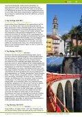 Schweizer Bergbahnen - Seite 3