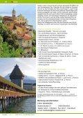 Schweizer Bergbahnen - Seite 4