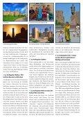 Folder Seidenstrasse 27.03 - Seite 3