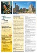 Folder Seidenstrasse 27.03 - Seite 4