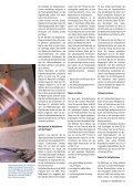 Der Digitaldruck und seine Bedruckstoffe - Druckmarkt - Seite 2