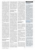 Der Digitaldruck und seine Bedruckstoffe - Druckmarkt - Seite 4