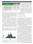 synoptic climatology of significant fog events at truckee, california - Page 3