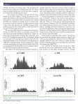 synoptic climatology of significant fog events at truckee, california - Page 4