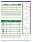 synoptic climatology of significant fog events at truckee, california - Page 6