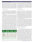 synoptic climatology of significant fog events at truckee, california - Page 7