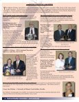 November 2009 - National Weather Association - Page 4