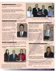 November 2009 - National Weather Association - Page 5