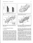 qpf verification and bimodal precipitation patterns observed at wfo ... - Page 3
