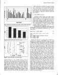 qpf verification and bimodal precipitation patterns observed at wfo ... - Page 4