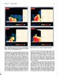Using WSR-88D reflectivity data for the prediction of cloud-to-ground ... - Page 7