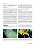 Algal Toxins - Page 3