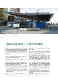Infrastrukturförderung - NWL - Seite 5