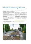 Infrastrukturförderung - NWL - Seite 7