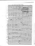 Sweelinck (trans. Rosner) - Chromatic Fantasy - Page 5