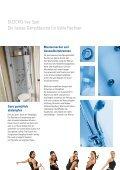 Prospekt Duscho-live Spot - Duscholux - Seite 2