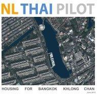 HOUSING FOR BANGKOK KHLONG CHAN - NWP