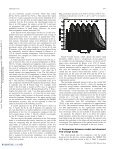 A spectral model of the FeO orange bands - NorthWest Research ... - Page 3