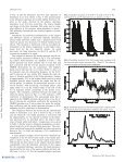 A spectral model of the FeO orange bands - NorthWest Research ... - Page 5